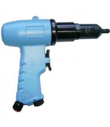 Пневматический заклепочник Absolut SK 2002 для резьбовых заклёпок